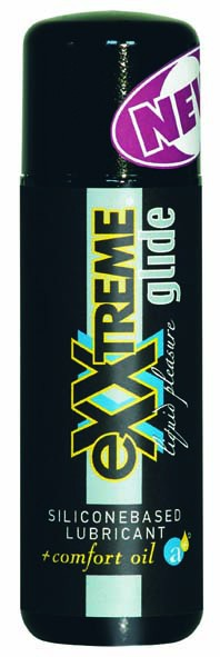 HOT Exxtreme Glide Waterbased 30ml