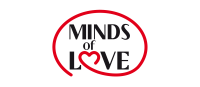 minds-of-love_logo